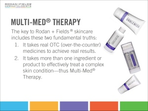 Multi-Med-Therapy-Unblemish