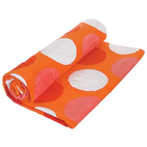 Fun_BeachTowel_350