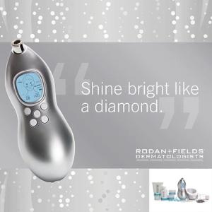 Diamond Special