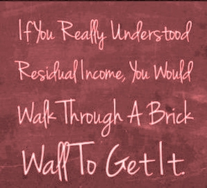 passive residual income3