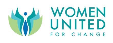 women_united_logo_withoutrays