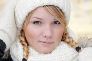 Winter-Ready-Skin