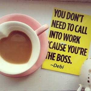 the boss1