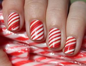 0118-12-winter-nail-polish-ideas-candy-cane-nails_li