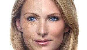 The-Signs-of-Aging-Skin