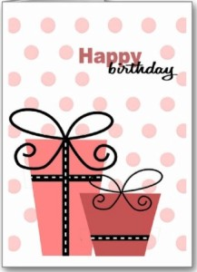 happy_birthday_girl_card-r8c8dbe6639234b13a99817807f8762c1_xvuat_8byvr_512-217x300
