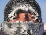 frozen-cristophe-face